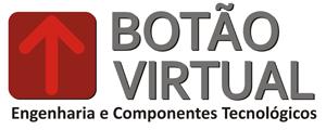 Botão Virtual Lda.